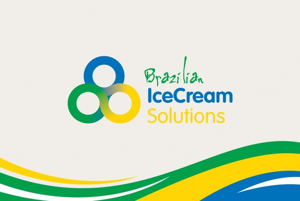 Brazilian IceCream Solutions na maior feira de sorvetes do mundo